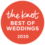 Knot2020200
