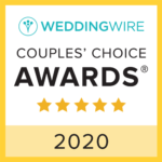 badge-weddingawards_en_US